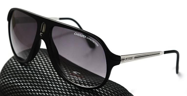 خرید عینک کاررا