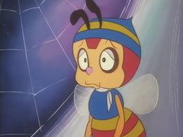 خرید کارتون هاچ زنبور عسل