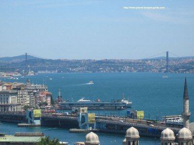 خرید مستند ترکیه