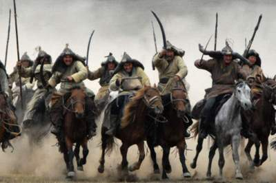 mongol-the-rise-of-genghis-khan-800-75-O