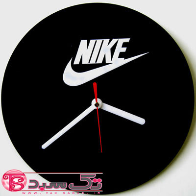 خريد ساعت ديواري