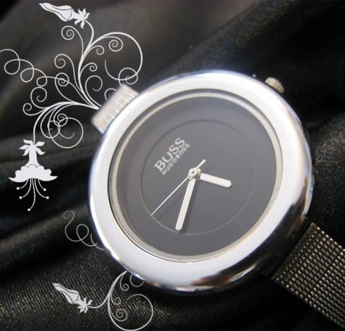 خرید ساعت BOSS