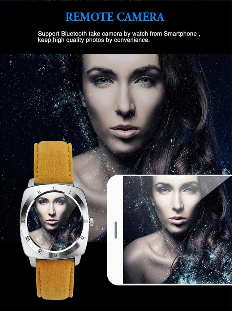 x3-smart-watch
