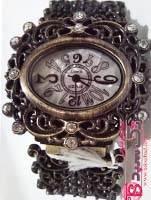 خرید ساعت زنانه خرید ساعت خرید ساعت های زیبا خرید ساعت فلزی ساعت مجلسی