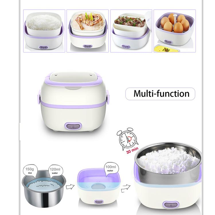غذاساز-برقی-بنتو