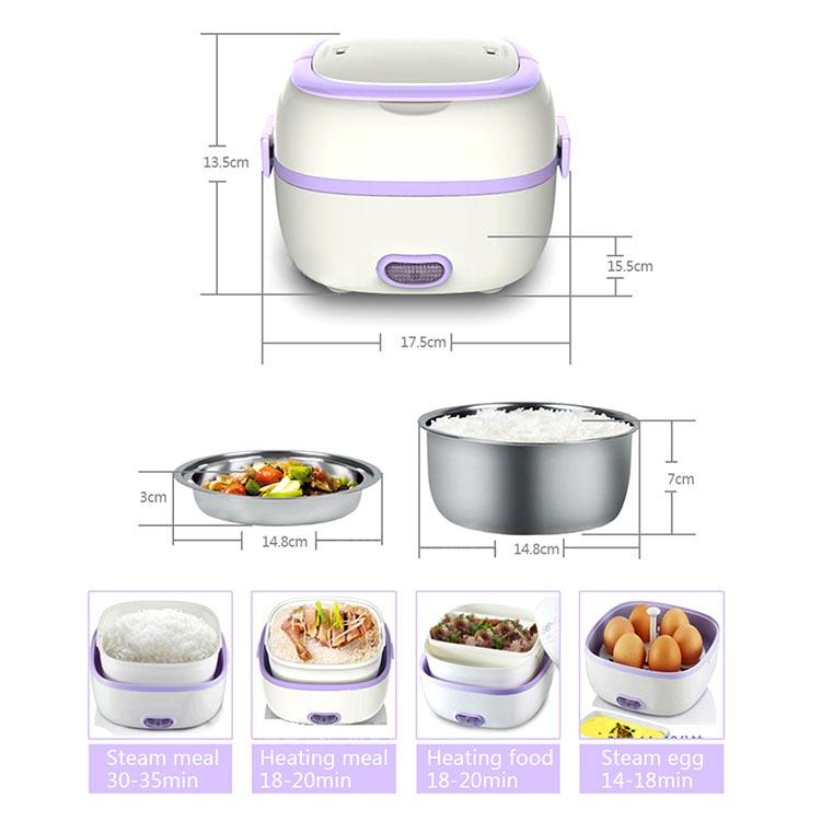 غذا-گرمکن-برقی