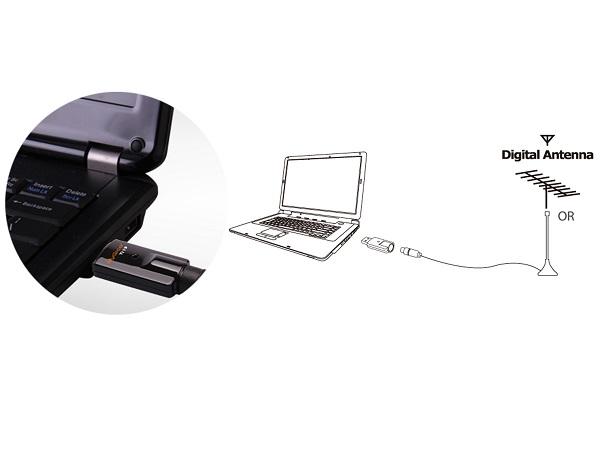 گیرنده دیجیتال مای جیکا