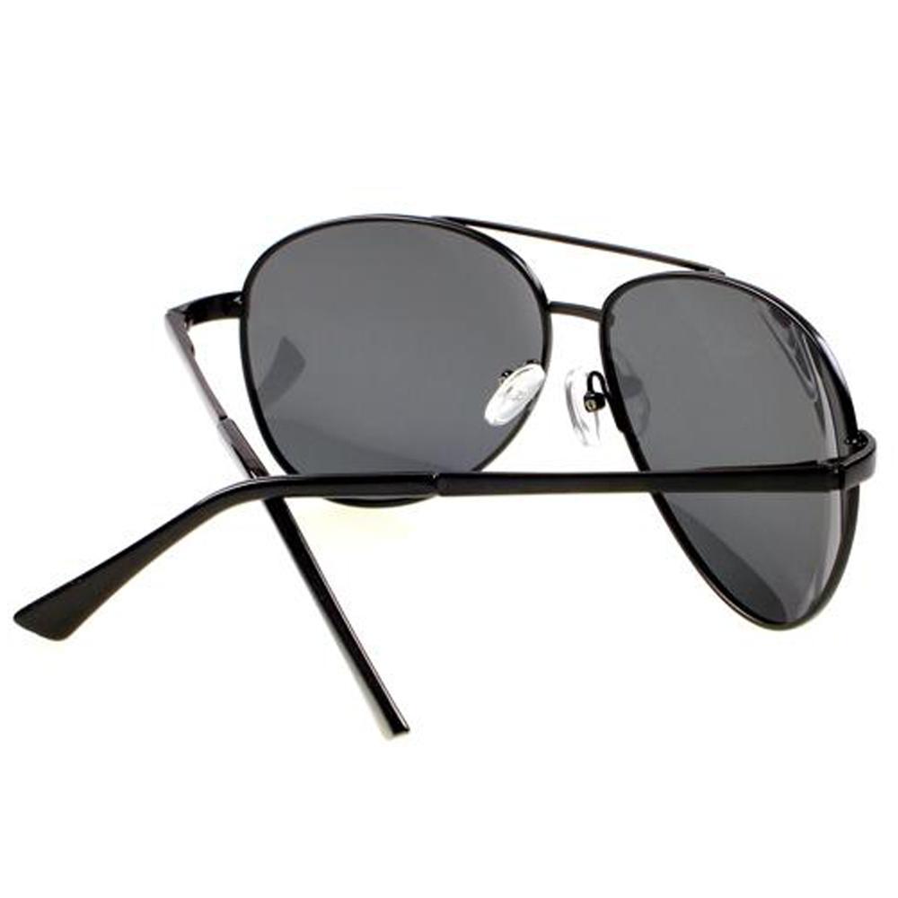 عینک persol