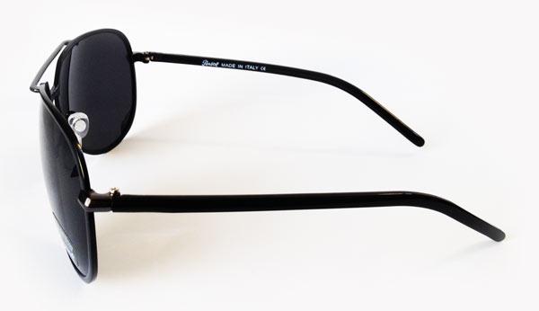 عینک پرسول