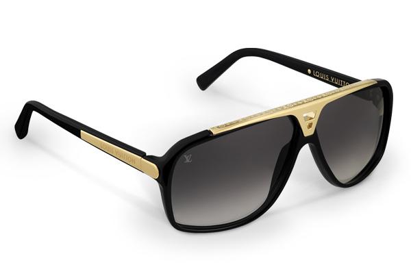 عینک لویس ویتون