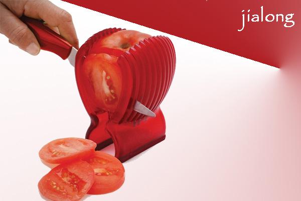 خردکن گوجه فرنگی