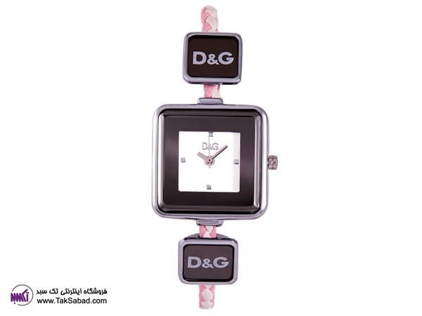 D&G watch 28036