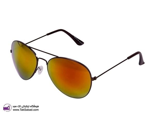 عینک آفتابی RayBan 18452