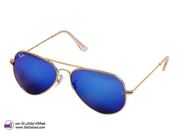 عینک آفتابی RayBan RB 3026