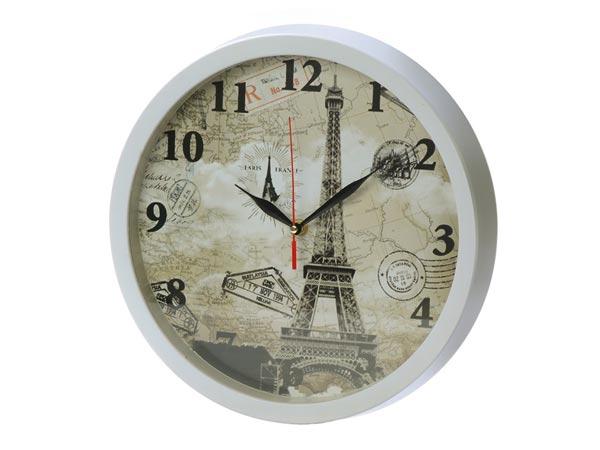 هدیه تبلیغاتی ساعت دیواری