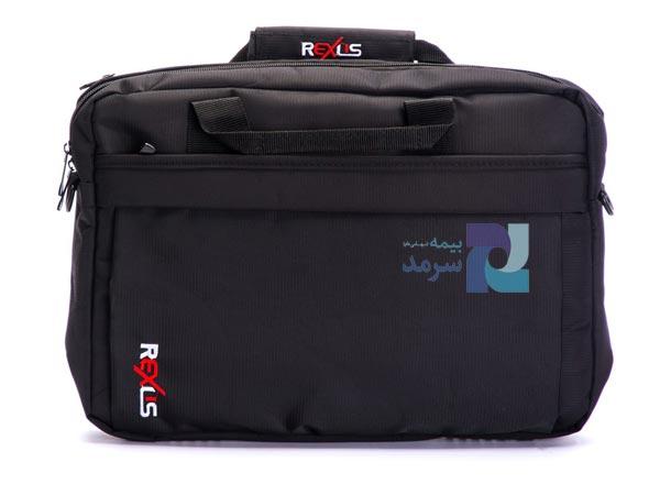 کیف لپ تاپ هدیه تبلیغاتی